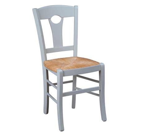chaises de cuisine en bois fabricant chaise bois confortable fabricant chaise