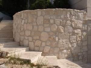 Wandverkleidung Stein Aussen : stonedirekt produkte aus naturstein f r innen und au enenbereiche gneis bulgarien ~ Frokenaadalensverden.com Haus und Dekorationen