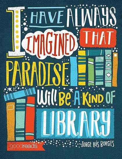 books quotes  quotes