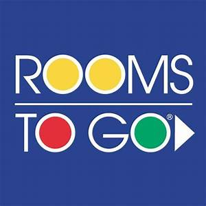 Rooms To Go Announces Huntsville Opening