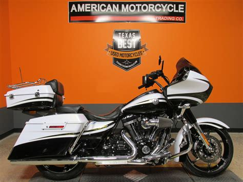 2012 Harley Davidson Glide Cvo For Sale 2012 harley davidson cvo road glide custom fltrxse for