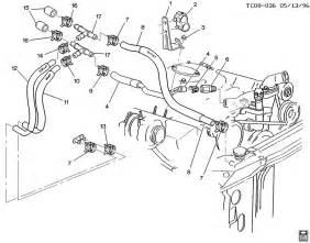 similiar 2002 gmc suburban heater diagram keywords 2003 tahoe engine diagram wiring engine diagram