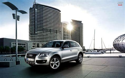 Audi Q5 4k Wallpapers by Audi Q5 Wallpapers 27 Wallpapersexpert Journal