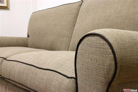 divano classico bingo vama divani