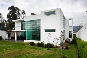 Beautiful, Modern, Homes, And, Modern, Architectural, House, Design