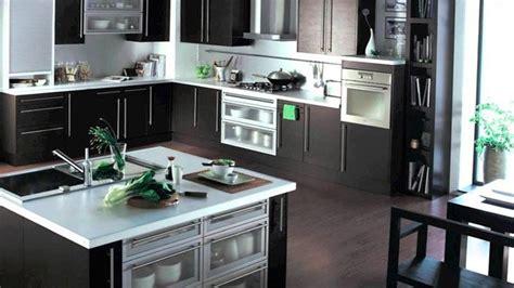 decoracion  cocinas grandes modernas chile buscar
