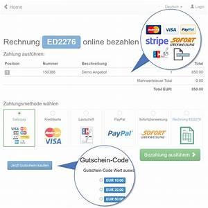 Visa Abrechnung Online Einsehen : online buchungssystem das ihnen bei der kursverwaltung arbeit abnimmt ~ Themetempest.com Abrechnung