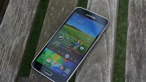 Samsung Galaxy S5 Review  Are There Any Alternatives In