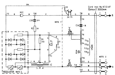 telephone wiring page 4 diynot