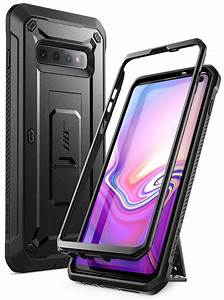 10 Best Cases For Samsung Galaxy S10