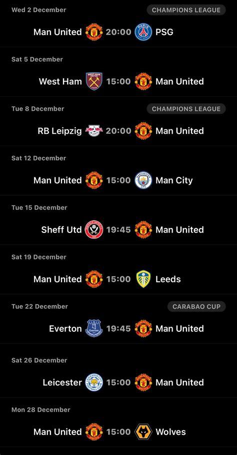 The Ongoing Serie A, La Liga, All English Football ...