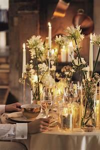 Tipps Für Tischdeko : stylische tipps f r die richtige tischdeko mit blumen toll was blumen machen ~ Frokenaadalensverden.com Haus und Dekorationen