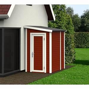 Prix Abri De Jardin : abri de jardin prix usine maison design ~ Dailycaller-alerts.com Idées de Décoration