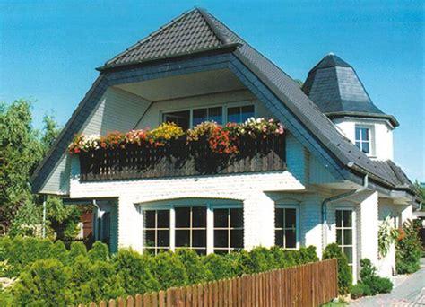 Haus Mit Einliegerwohnung Bauen Oder Ein Zweifamilienhaus
