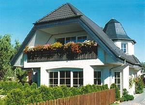 Günstig Ein Haus Bauen : haus mit einliegerwohnung bauen oder ein zweifamilienhaus bauen ~ Sanjose-hotels-ca.com Haus und Dekorationen