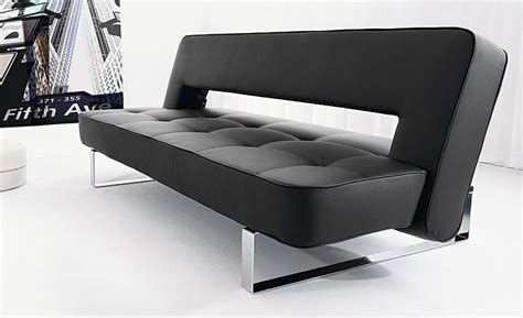 canapé lit steiner sofás cama decoración hogar