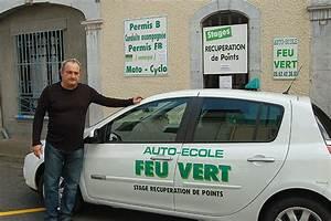Huile 5w40 Diesel Leclerc : feu vert auto ~ Dailycaller-alerts.com Idées de Décoration