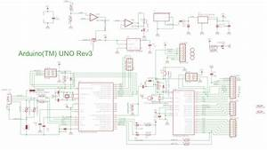 Introduction To Arduino Uno  Uses Avr Atmega328