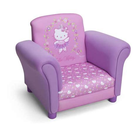siege bebe ikea delta children hello fauteuil enfant achat vente