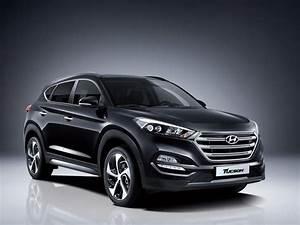 Hyundai Hybride Suv : hyundai tucson 2016 h ada googlom 16 pinterest tucson cars and dream cars ~ Medecine-chirurgie-esthetiques.com Avis de Voitures