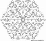 Mandala Coloring Pages Lotus Flower Printable Mandalas Geometric Steampunk Geometrycoloringpages Flowers Geometry Imgur Adult Celtic Foil Azcoloring Beanies Hats Sheets sketch template