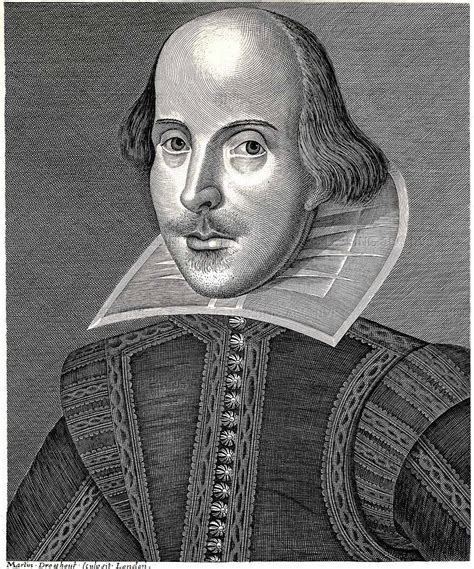 The 'early Plays' Of Shakespeare?