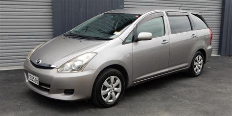 Hardy Car Rental by Hardy Cars Transport In Nelson Richmond New Zealand