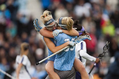 top womens college lacrosse  lacrosse playground