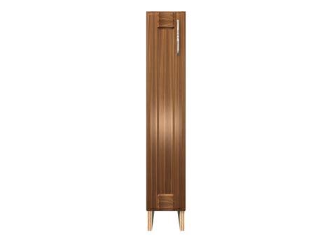 slim cabinet with door 1 door base cabinet slim version