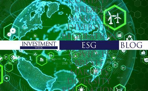 cayman eco  cayman climate change added  billion
