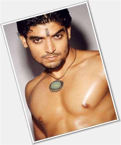 Gurmeet Choudhary Official Site For Man Crush Monday Mcm Woman Crush Wednesday Wcw