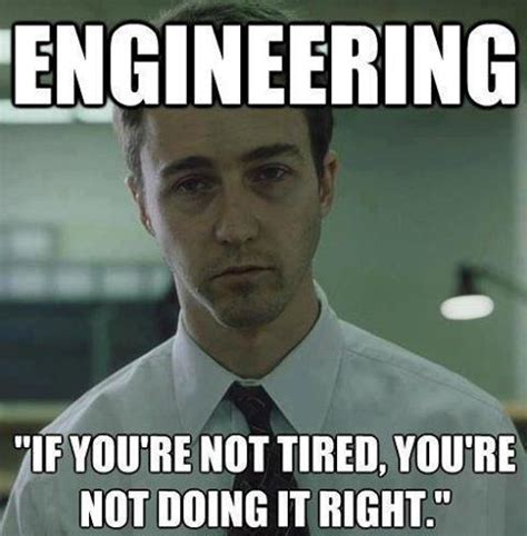 Electrical Engineer Memes - what is the best meme on engineering quora