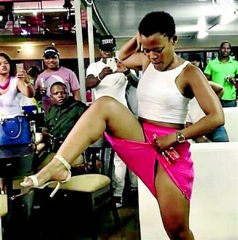grace mugabe sexy zodwa wabantu causes more zimbabwe drama with