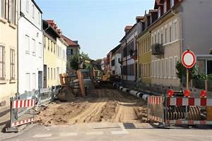 Genehmigungsfreie Bauvorhaben Rheinland Pfalz : 167 millionen f r landesstra en insgesamt 357 ~ Whattoseeinmadrid.com Haus und Dekorationen