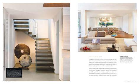 homes interiors uk luxe magazine south florida edition picks dkor interiors