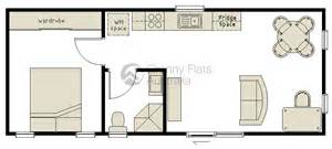 ranch homes floor plans 1 bedroom flat floor plans house plans