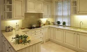 Granit Arbeitsplatte Küche Preis : granitplatte k che preis ~ Michelbontemps.com Haus und Dekorationen