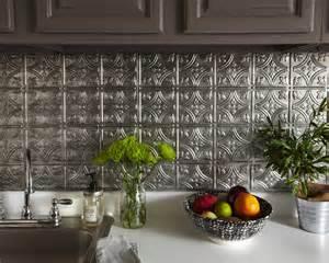 do it yourself backsplash for kitchen do it yourself kitchen backsplash ideas best of interior design