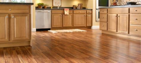 installing swiftlock laminate flooring 5 budget friendly alternatives to hardwood flooring