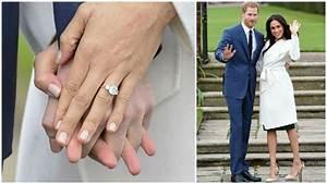 princess diana wedding ring wwwpixsharkcom images With prince harry wedding ring