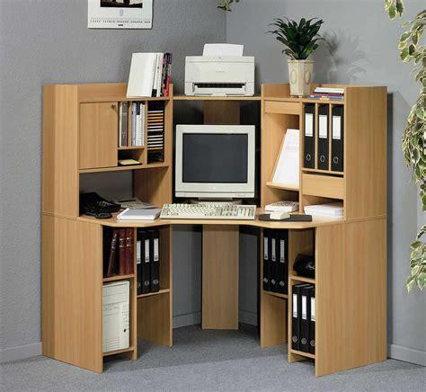 corner office desk corner computer desks for home office