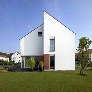 Architekten In Braunschweig : haus h 02 hsv architekten braunschweig ~ Markanthonyermac.com Haus und Dekorationen