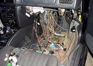 Jangan Lupa Untuk Merawat Sistem Kelistrikan Mobil