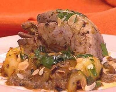 cuisiner la perdrix recette perdrix auvergnate 750g