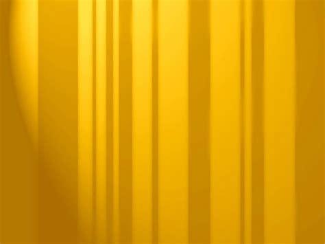 yellow desktop backgrounds wallpaper cave