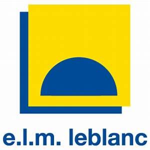 Elm Leblanc Paris : contrat d 39 entretien chaudi re seine saint denis ile de ~ Premium-room.com Idées de Décoration