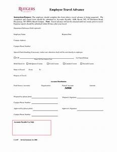 company temporary employee policy download pdf With cash advance policy template