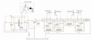 Diagrammer  S