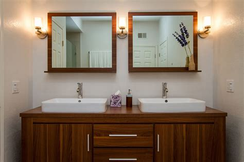 Bathroom Vanities And Cabinets by Bath Vanities And Cabinets Bathroom Cabinet Ideas