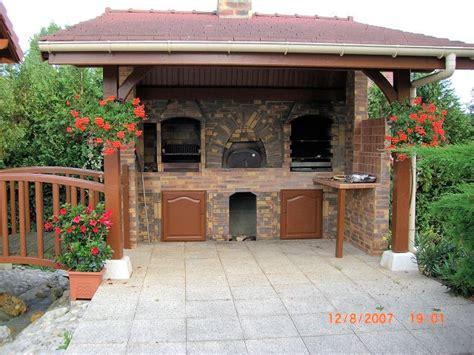 chambres d hotes la bresse chambres d 39 hôtes villa de grandmont chambres d 39 hôtes